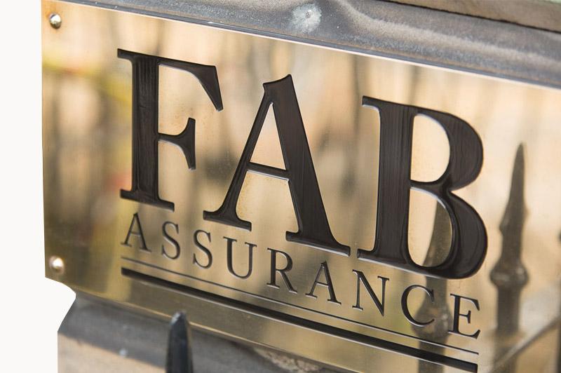 fab-assurance-plaque
